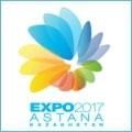 https://expo2017astana.com